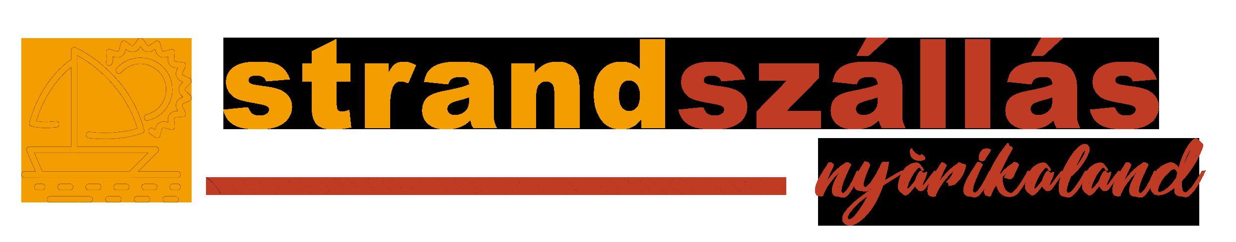 StrandSzallas.hu